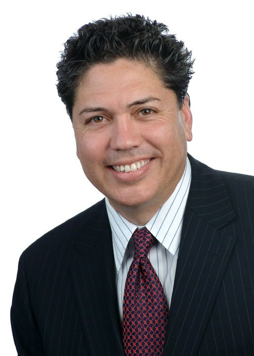 Robert Coronado, M.D. - The Coronado Vein Center